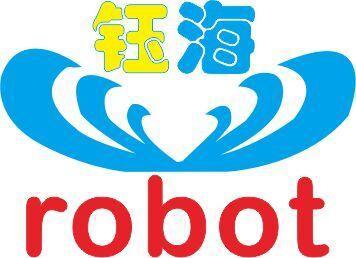 东莞市钰海工业机器人科技有限公司