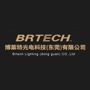 博莱特光电科技(东莞)有限公司