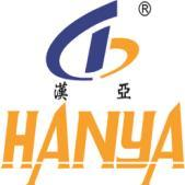 广东汉亚科技股份有限公司