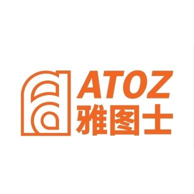 东莞市雅图士电子科技有限公司