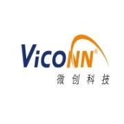 深圳市微创仕科技有限公司