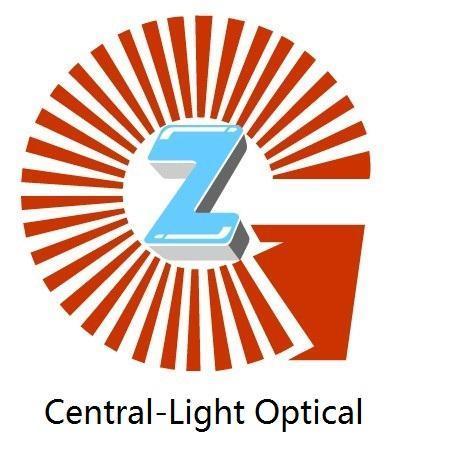 东莞市中光光电科技有限公司