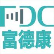 深圳市富德康電子有限公司