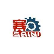 广东赛尼智能装备科技有限公司