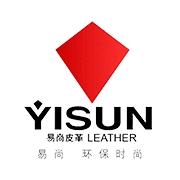 东莞市恒尚新材料科技有限公司