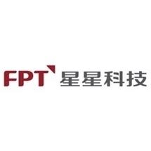 珠海光宝移动通信科技有限公司