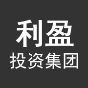 广东利盈投资集团有限公司