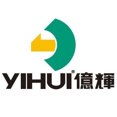 东莞市亿辉光电科技有限公司