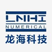 惠州市龍海科技有限公司
