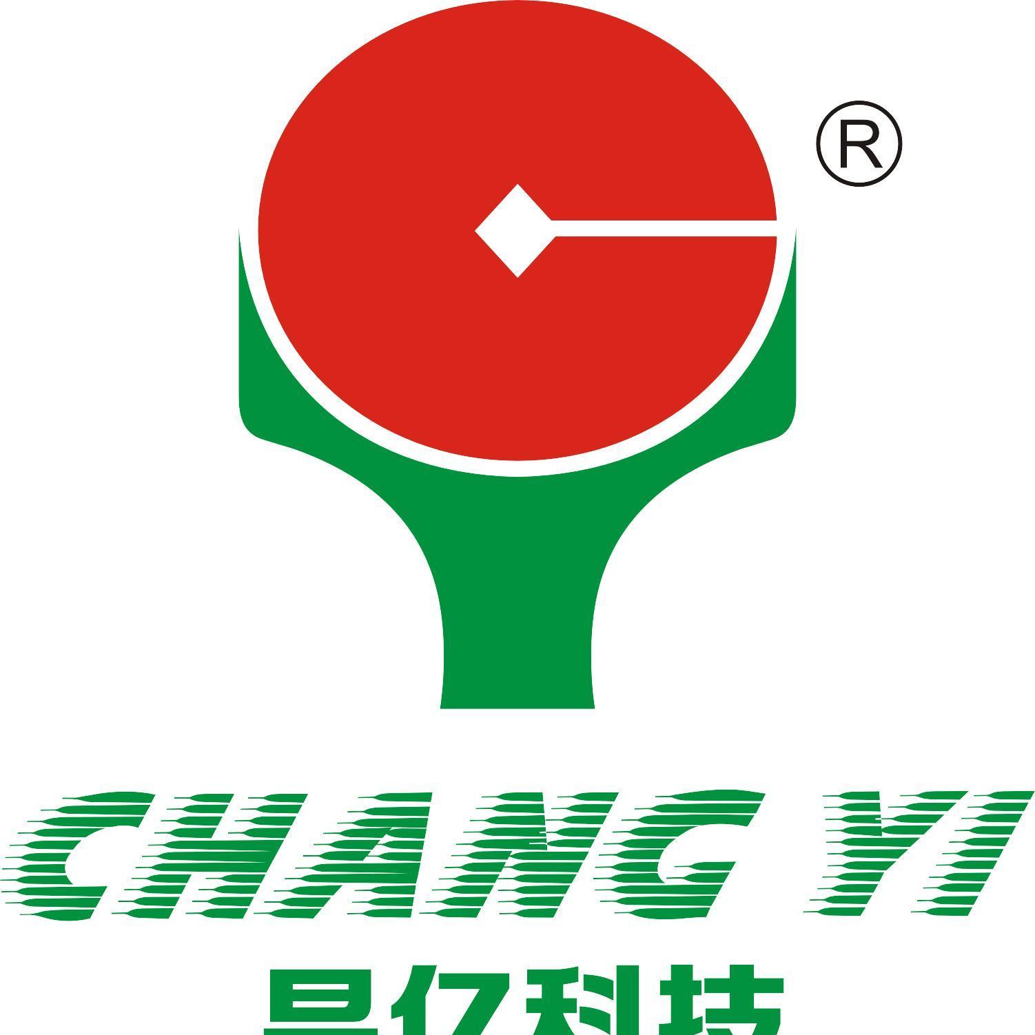 惠州市昌亿科技股份有限公司