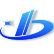 深圳市宾德宝电子科技有限公司