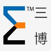 东莞市三博塑胶科技有限公司