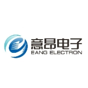 东莞市意昂电子科技有限公司