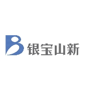 深圳市银宝山新压铸科技有限公司