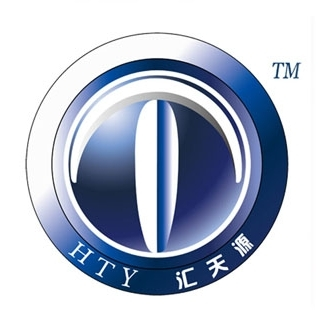 东莞市汇天源汽车销售服务有限公司