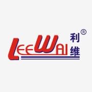 东莞市利维服装机械设备有限公司