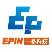 東莞市一品自動化科技有限公司