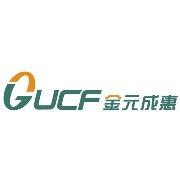 惠州市金元成惠实业有限公司