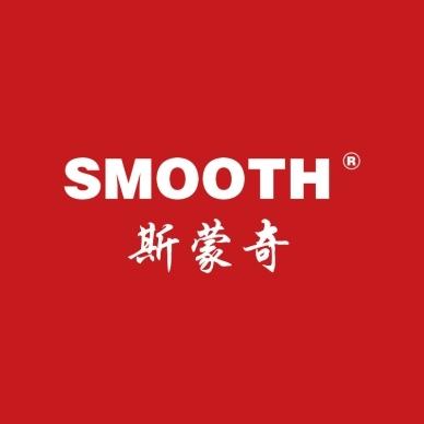 深圳市斯蒙奇科技有限公司