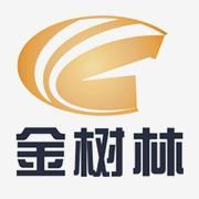 深圳市金树林科技有限公司