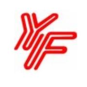 东莞市永福电子有限公司