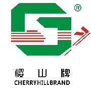 广东强大新材料科技有限公司