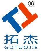 广东拓杰机电工程有限公司