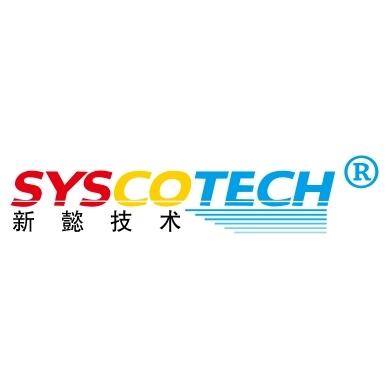 东莞市新懿电子材料技术有限公司