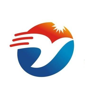 东莞市耀宇光电科技有限公司