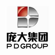 东莞庞大一众汽车销售服务有限公司