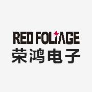 东莞市荣鸿电子科技有限公司
