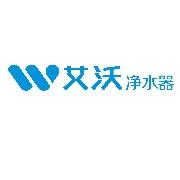 广东艾沃科技有限公司