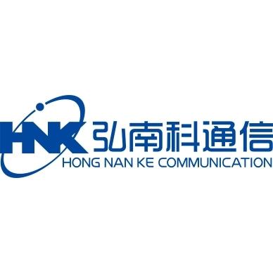 深圳市弘南科通信设备有限公司