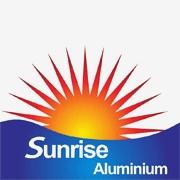 陽光鋁業(惠州)有限公司