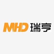 東莞市瑞亨電子科技有限公司