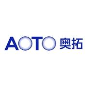 惠州市奥拓电子科技有限公司
