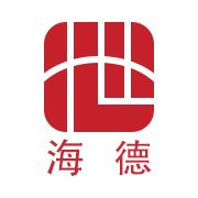 广东海德集团有限公司