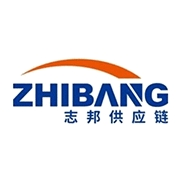 广东志邦速运供应链科技有限公司