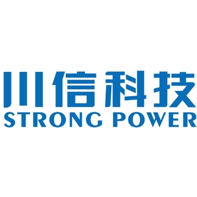 東莞市川信電子科技有限公司