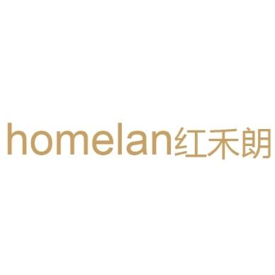 广东红禾朗科技实业有限公司