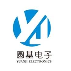 东莞市圆基电子科技有限公司