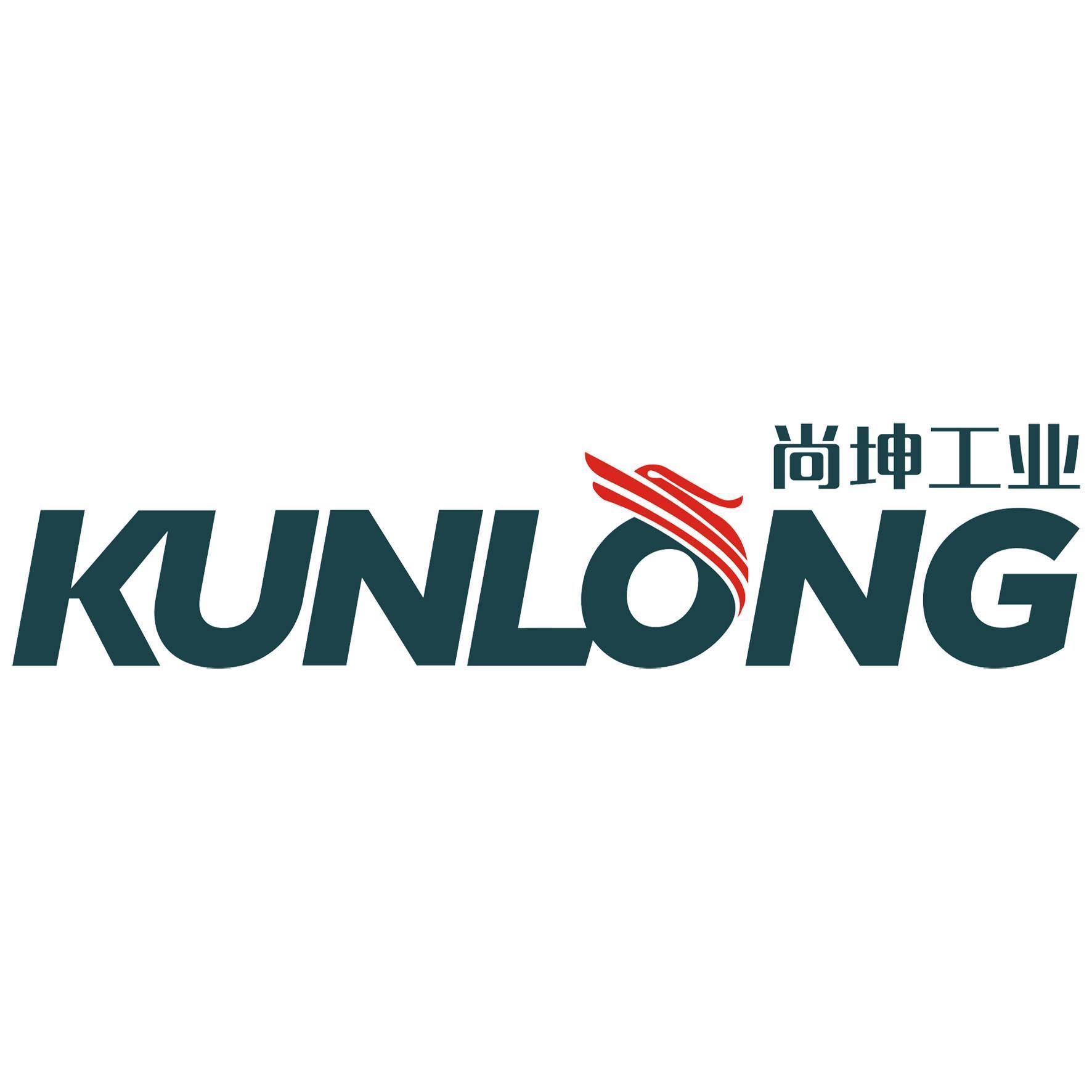 广东尚坤工业科技有限公司