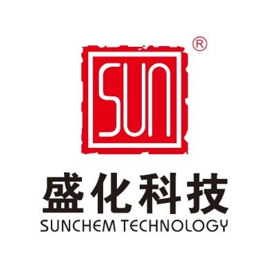 广东盛化塑胶科技有限公司