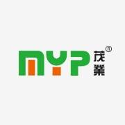 惠州市皓彩包装制品有限公司
