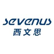 惠州西文思技术股份有限公司