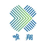 东莞市欧仕环保科技有限公司