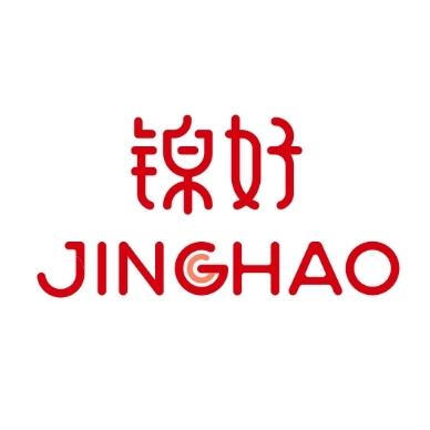 惠州市锦好医疗科技股份有限公司