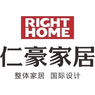 惠州市迪诺雅家具发展有限公司