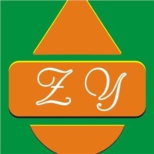 东莞市张业食品贸易有限公司