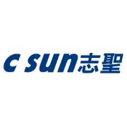 志圣科技(广州)有限公司东莞分公司